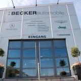 Becker1