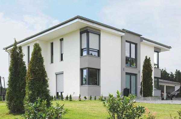 Pro-Tec Mülheim